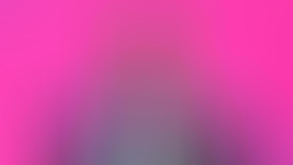 Scheint auch ein sehr guter Gastgeber zu sein: Arnold Schwarzenegger