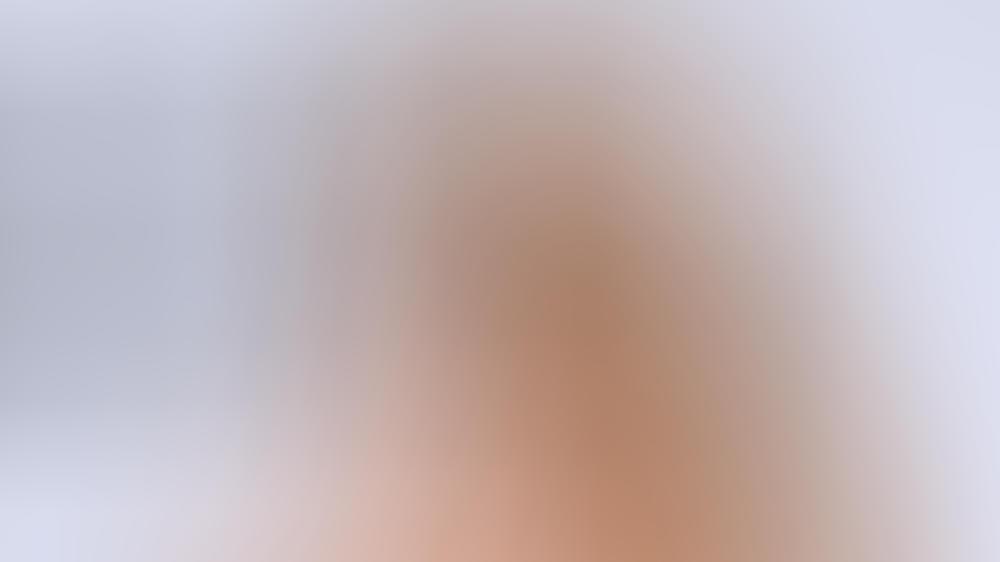 Kylie Minogue trauert um Prinz Philip.
