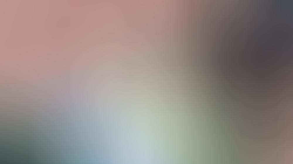 Prinz Charles während der Beerdigung seines Vaters Prinz Philip (†99).