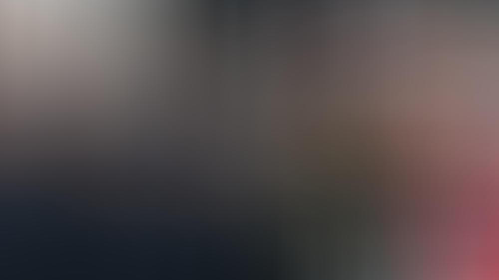 Herzogin Meghan und Prinz Harry im Jahr 2019.