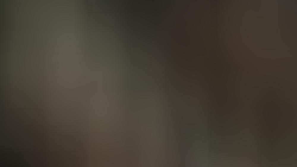 Queen Elizabeth II., ganz alleine bei der Trauerfeier für ihren verstorbenen Ehemann Philip