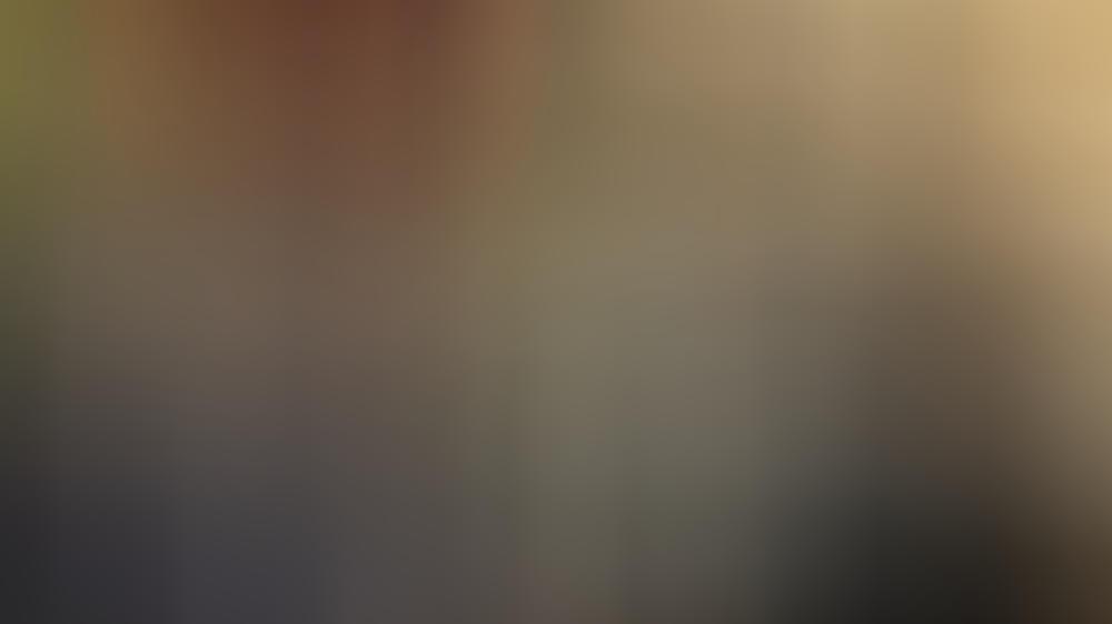 Prinz William und Herzogin Kate verabschiedeten sich am Samstag von Prinz Philip.