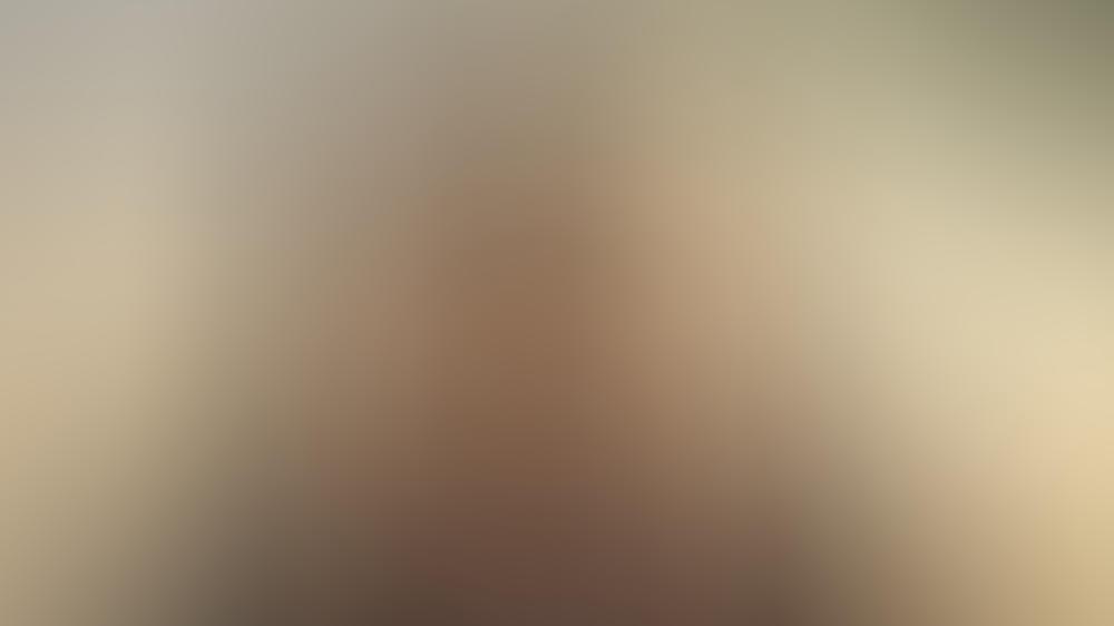 """""""Tatort: Macht der Familie"""": Marija Timofejew (Tatiana Nekrasov) steht zwischen Pflicht und Familie."""