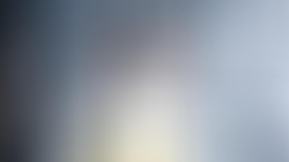 """Justin Bieber soll einen kurzen Auftritt in der """"Friends""""-Reunion haben."""