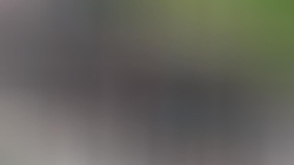Mitglieder der Königsfamilie schritten am Samstag hinter dem Sarg von Prinz Philip in Richtung St.-Georgs-Kapelle.