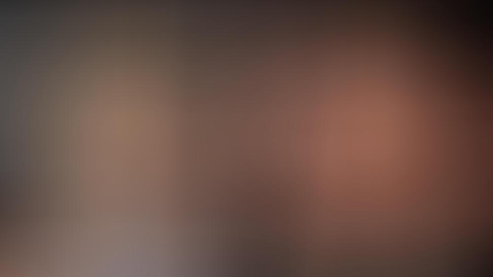Gillian Anderson (l.) und David Duchovny kennen sich bereits seit fast 30 Jahren.