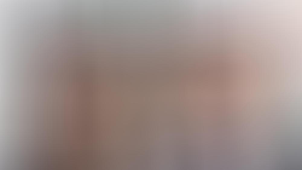 Marion Cotillard (l.) und Adam Driver waren beide bereits zuvor in Cannes zu Gast.