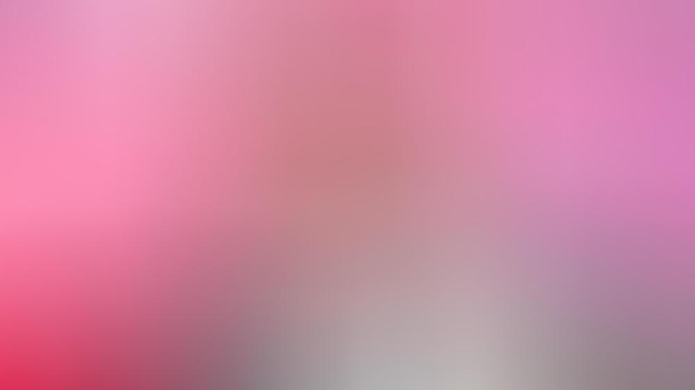 Arnold Schwarzenegger setzt sich gegen Umweltverschmutzung und den Klimawandel ein.