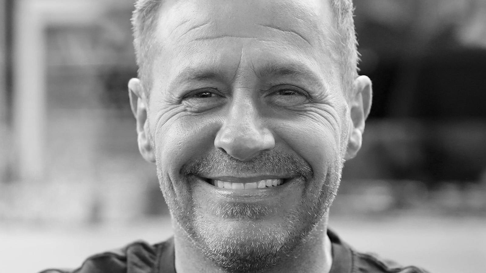 Willi Herren wurde am 20. April 2021 tot in seiner Kölner Wohnung entdeckt.