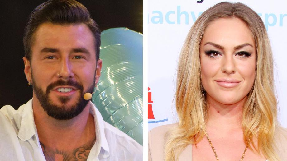 """Liebe nach """"Love Island"""" &  dem """"Bachelor""""-Muskelprotz Mischa Mayer und Samantha Justus sind ein Paar!"""