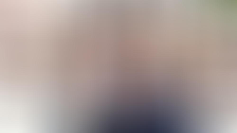 """""""The Crown""""-Star Matt Smith übernimmt eine der Hauptrollen in """"House of the Dragon"""""""