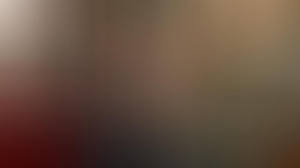 König Carl XVI. Gustaf von Schweden wird 75 Jahre alt.