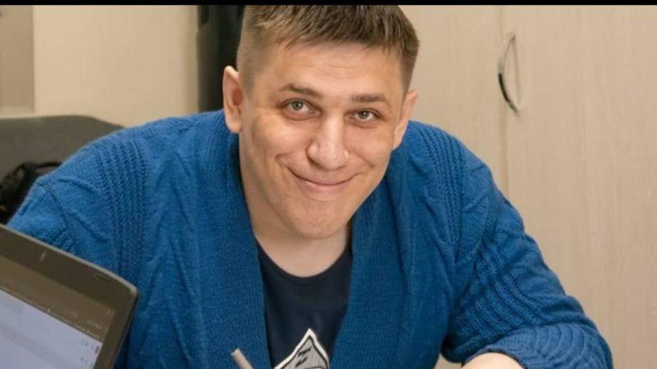 Das Gericht befand Andrej Borowikow der Verbreitung von Pornografie im Internet für schuldig.