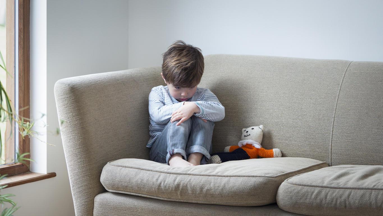 Kinder haben seit 2000 ein Recht auf gewaltfreie Erziehung. Seitdem hat sich schon viel getan, dennoch wird es noch viel zu häufig missachtet.