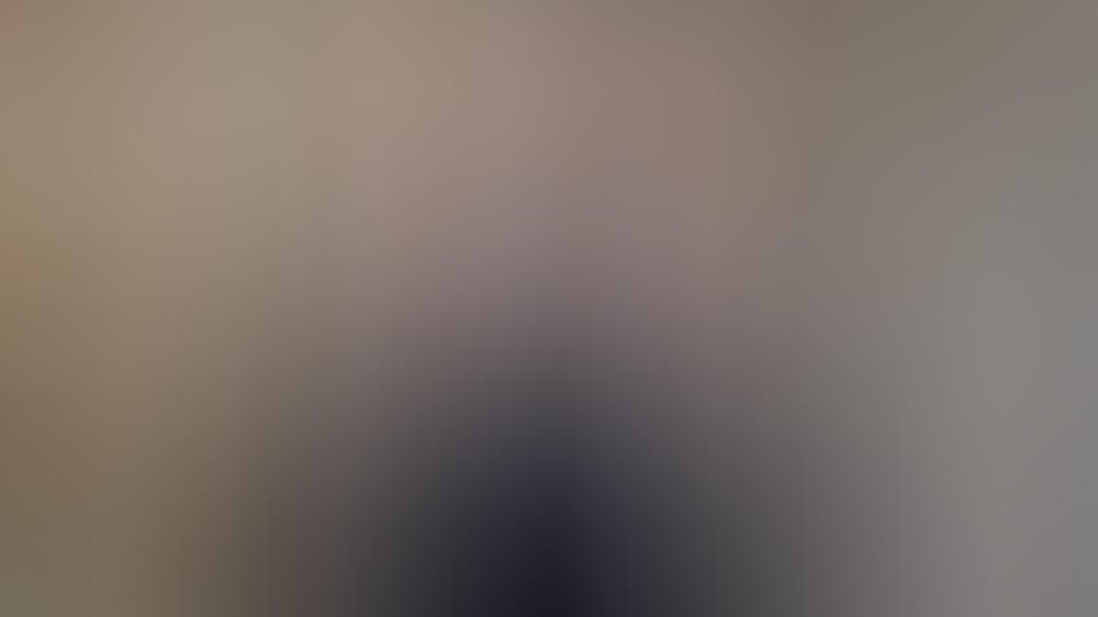 König Carl Gustaf hat seinen Geburtstagswunsch verraten.