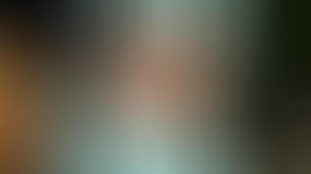 Die Queen bei einem öffentlichen Auftritt vor Schloss Windsor