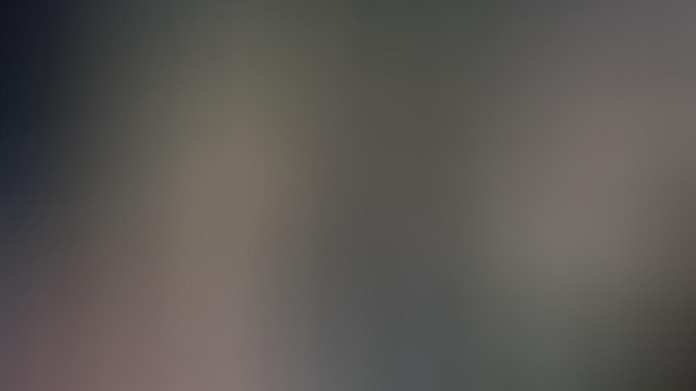 "Jennifer Lopez performte mit ihrer Mutter Guadalupe Rodriguez den Song ""Sweet Caroline""."