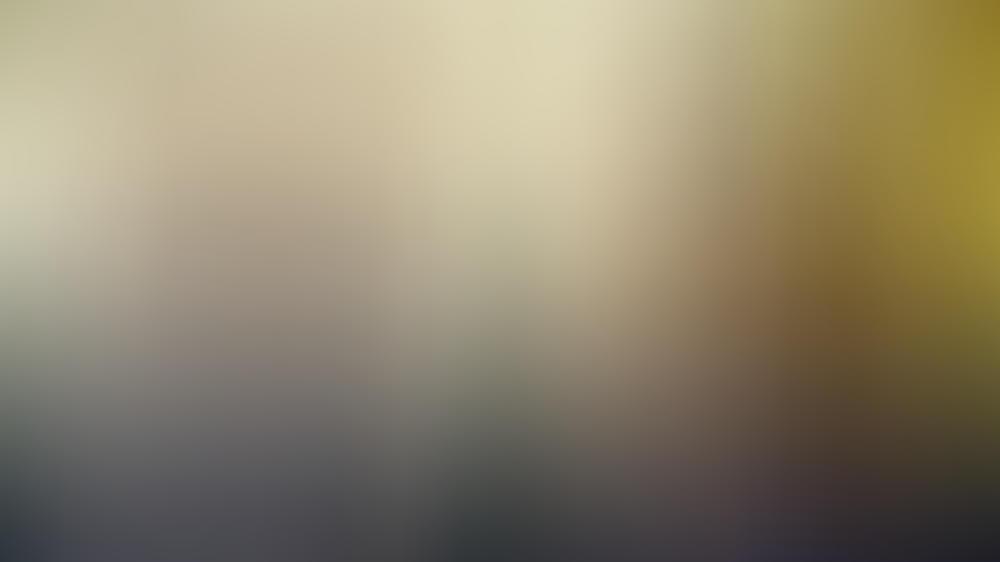 Microsoft-Mitgründer Bill Gates und seine Ehefrau Melinda Gates werden sich nach rund 27 Jahren Ehe scheiden lassen.
