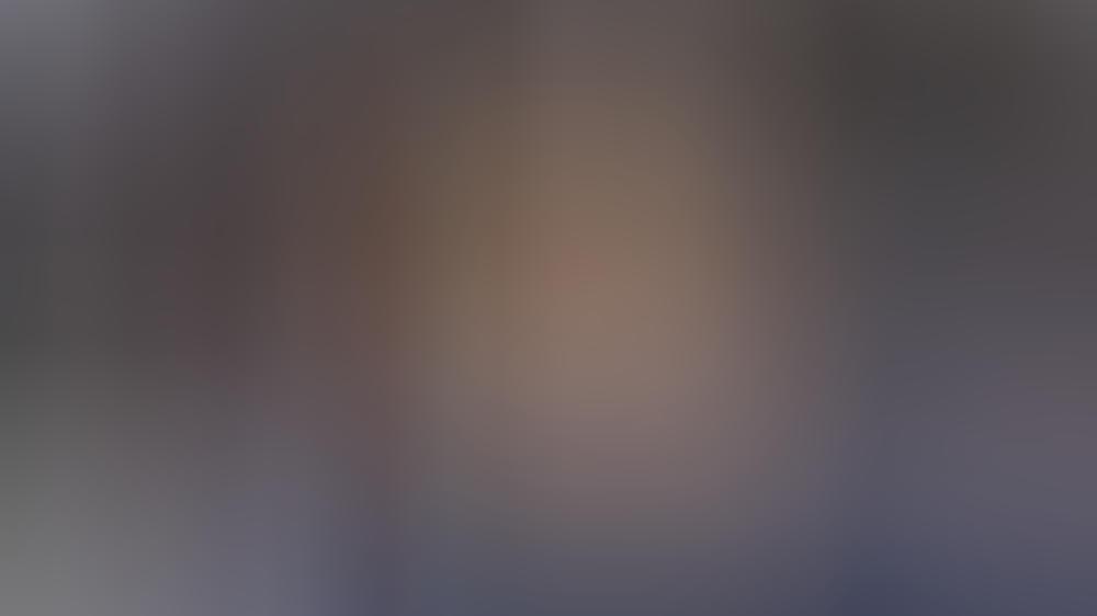 Prinz Harry engagiert sich für soziale Zwecke.