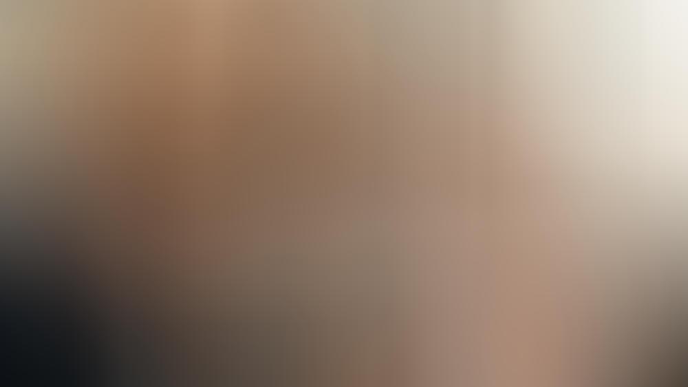 Prinz Harry, Herzogin Meghan und der kleine Archie im Jahr 2019