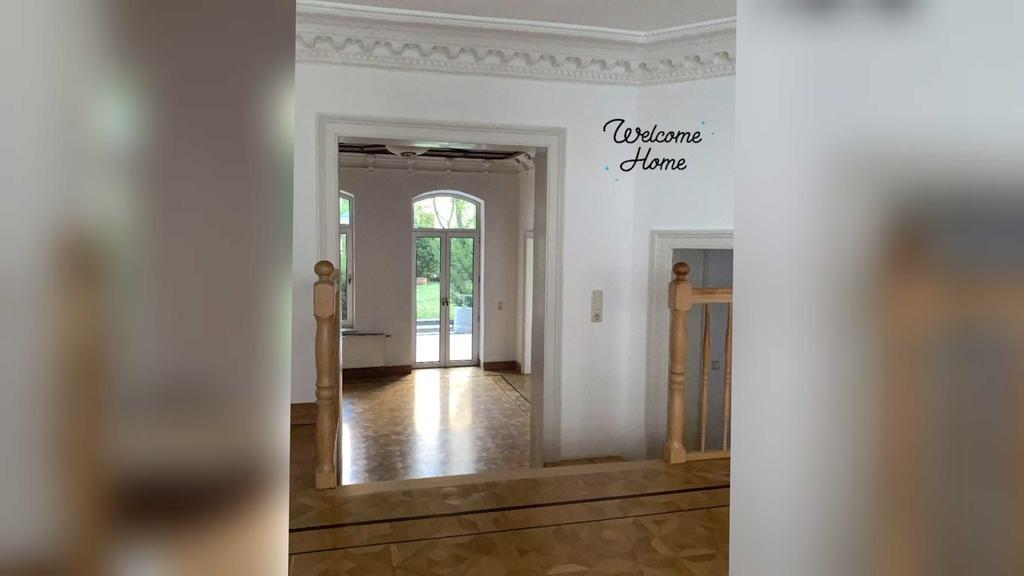 Yeliz Koc zeigt das erste Foto ihrer neuen Wohnung in Hannover