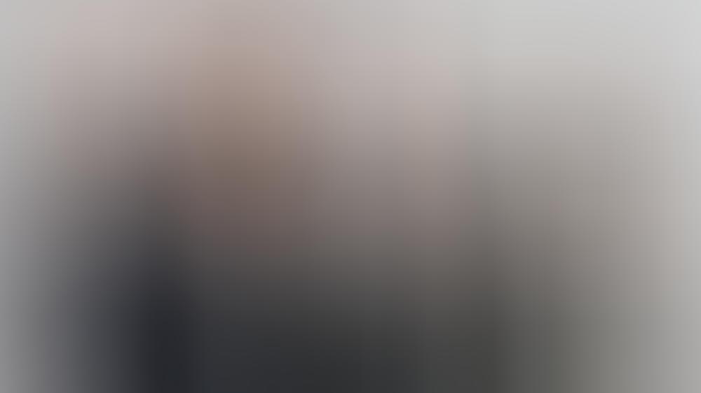 Green Day sind neben Volbeat im kommenden Jahr die Headliner von Rock im Park und Rock am Ring