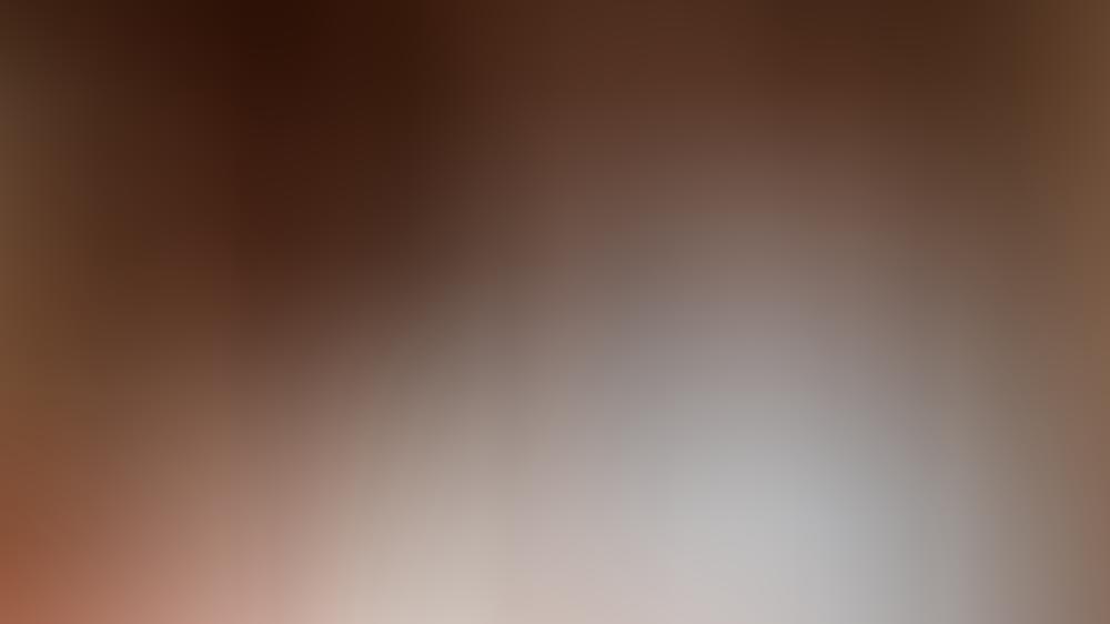 Prinz Harry und Herzogin Meghan präsentierten Baby Archie am 8. Mai 2019 der Weltöffentlichkeit.