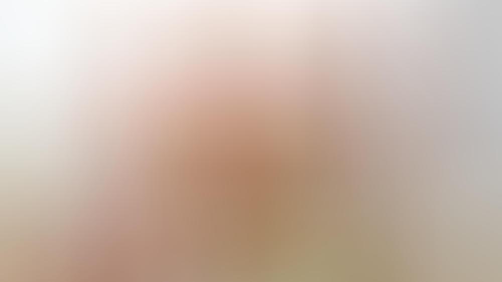 Blumen eigenen sich perfekt als Geschenk für den Muttertag.