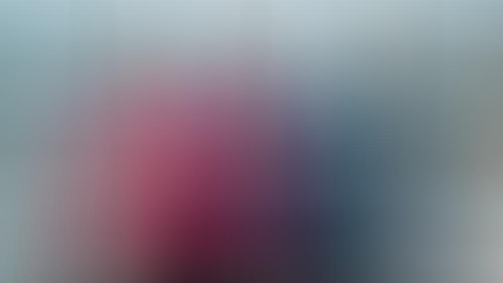 Melinda und Bill Gates lassen sich nach 27 Ehe-Jahren scheiden.