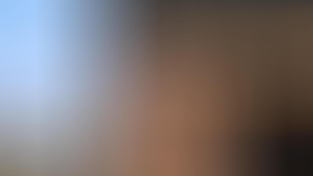 Jennifer Aniston hat bereits ihre zweite Corona-Schutzimpfung erhalten.