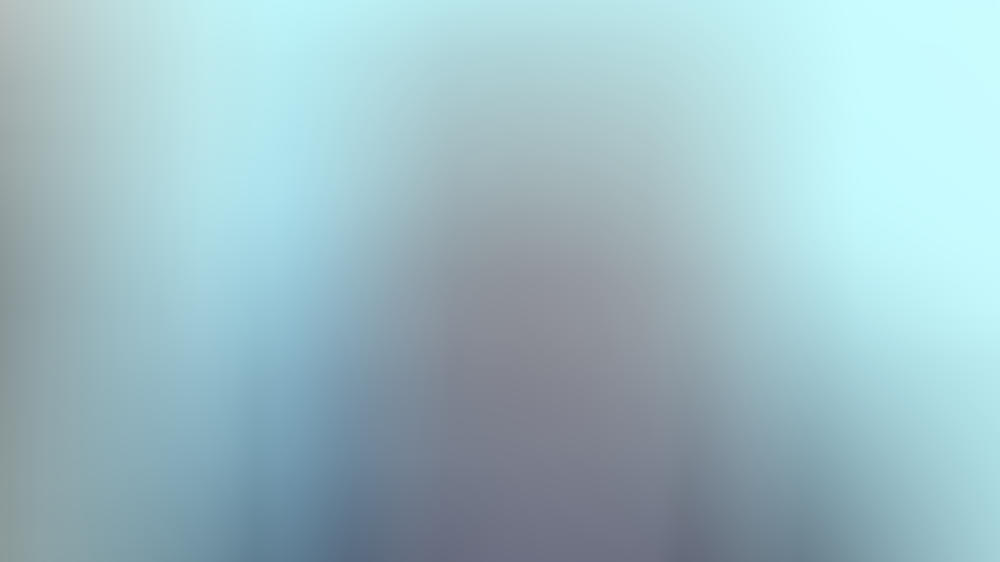 Jay-Z ist nicht nur erfolgreicher Rapper, sondern auch Unternehmer.