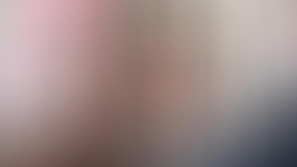 """Reinhold Messner will noch einmal """"Ja"""" sagen"""