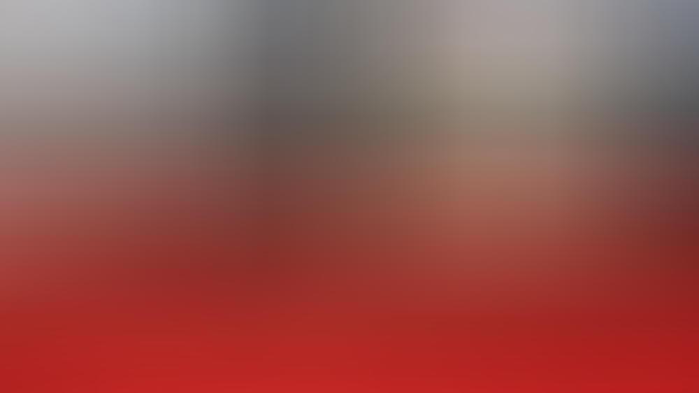 Die Golden Globes stecken tief in der Krise