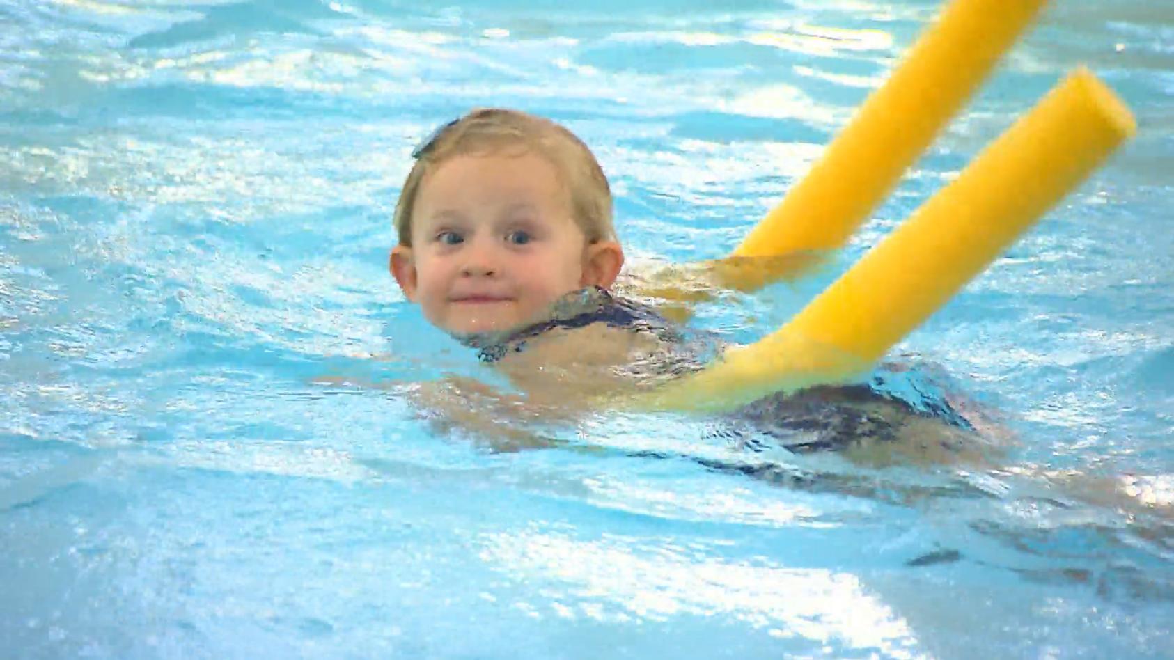 ganze-generation-betroffen-nicht-schwimmerinnen-durch-corona