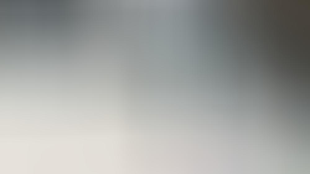 Pastellfarben richtig kombinieren - Modebloggerin Xenia Adonts macht es vor.