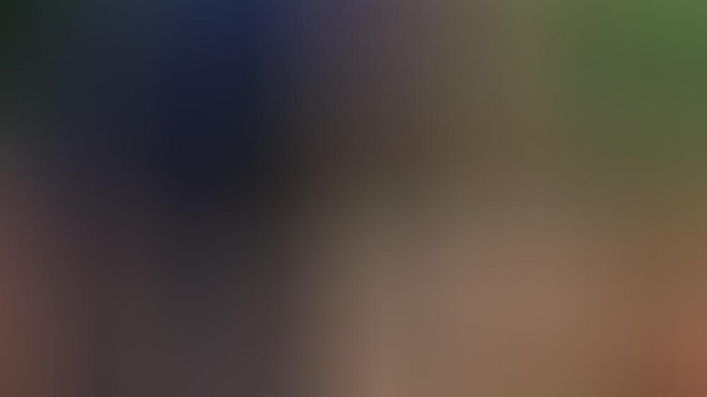 Prinz William legte einen Blumenkranz nieder.