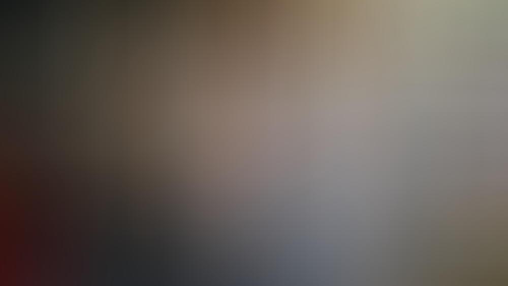 Sebastian Bezzel und Johanna Christine Gehlen. Die beiden sind seit 2009 verheiratet.