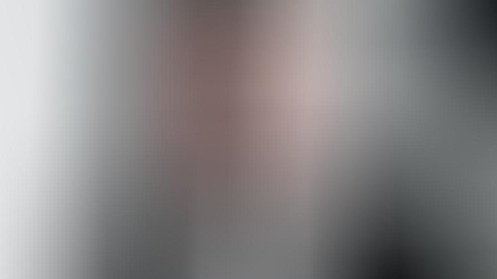 Elon Musk ist derzeit der drittreichste Mann der Welt.