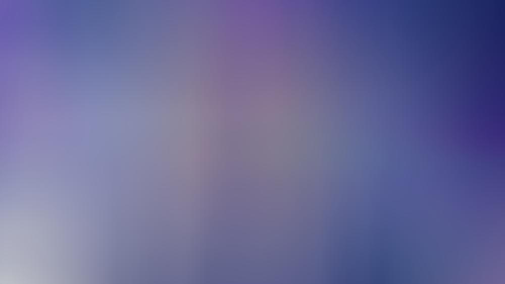 """Moderator Günther Jauch stellt den Promis die Fragen bei """"Wer wird Millionär? - Das Prominenten-Zocker-Special""""."""