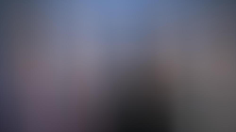 Die Politiker Annalena Baerbock, Armin Laschet (l.) und Olaf Scholz treten in mehreren Triellen gegeneinander an.