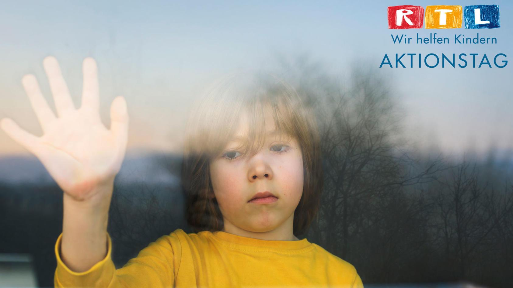 experte-schlagt-alarm-kinder-sind-die-kranken-der-zukunft
