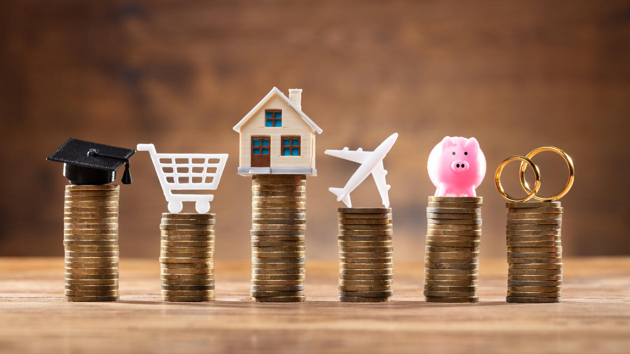 Kreditanträge werden oft vorschnell abgelehnt - das können Sie tun!
