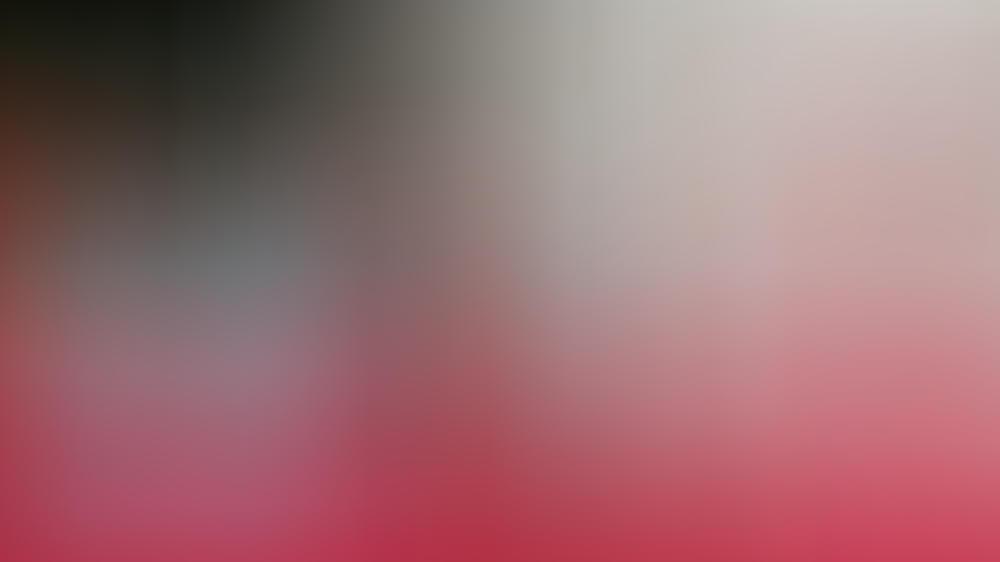Ist eine Versöhnung bei den britischen Royals noch möglich?