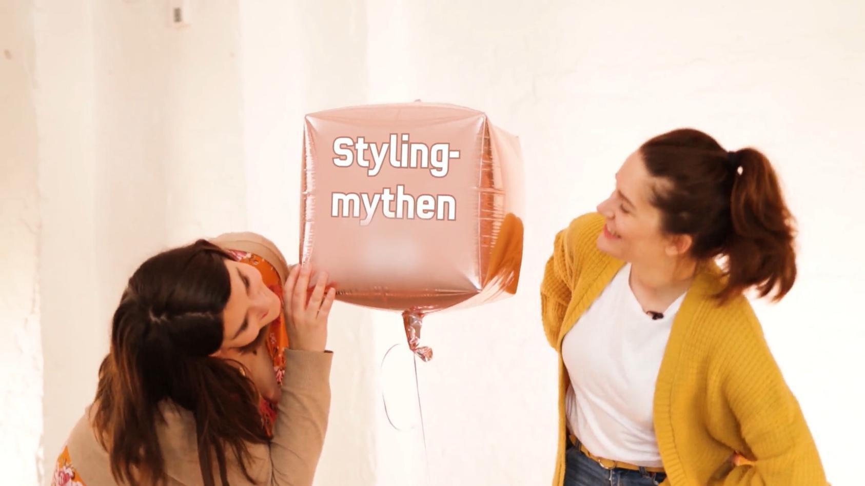 styling-knigge-diese-ratschlage-sollten-sie-beachten