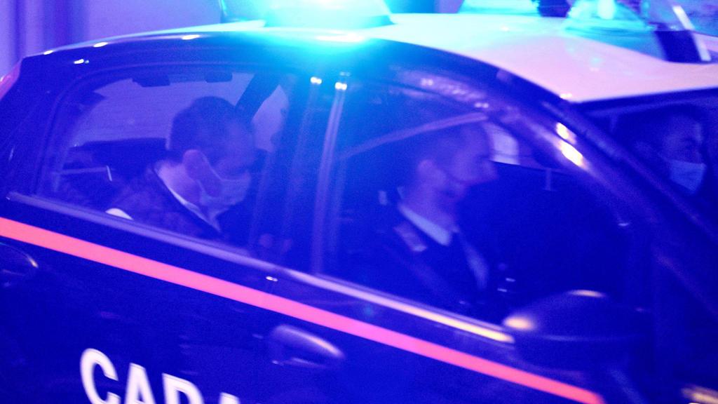 Die Polizei hat am Mittwoch den Chef der Betreiberfirma sowie zwei weitere Angestellte festgenommen.