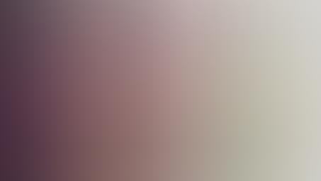 "Soulin, Dascha, Romina und Alex (v.l.n.r.): Wer wird ""Germany's next Topmodel""?"