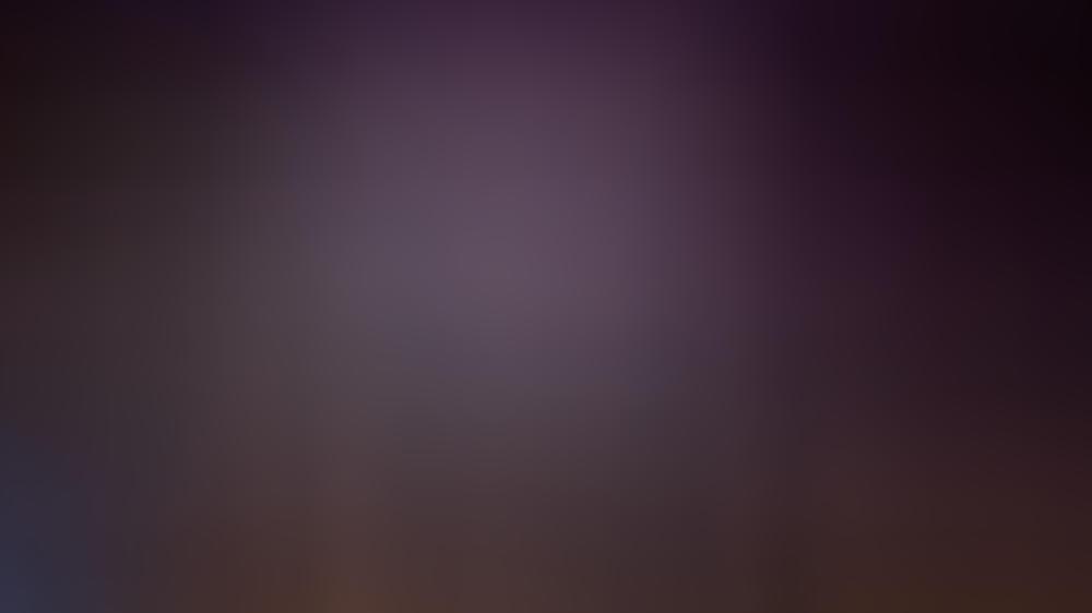 """Für die Gewinnerin von """"Germany's next Topmodel"""" wird es dieses Jahr keinen Vertrag bei der Modelagentur von Heidi Klums Vater geben."""