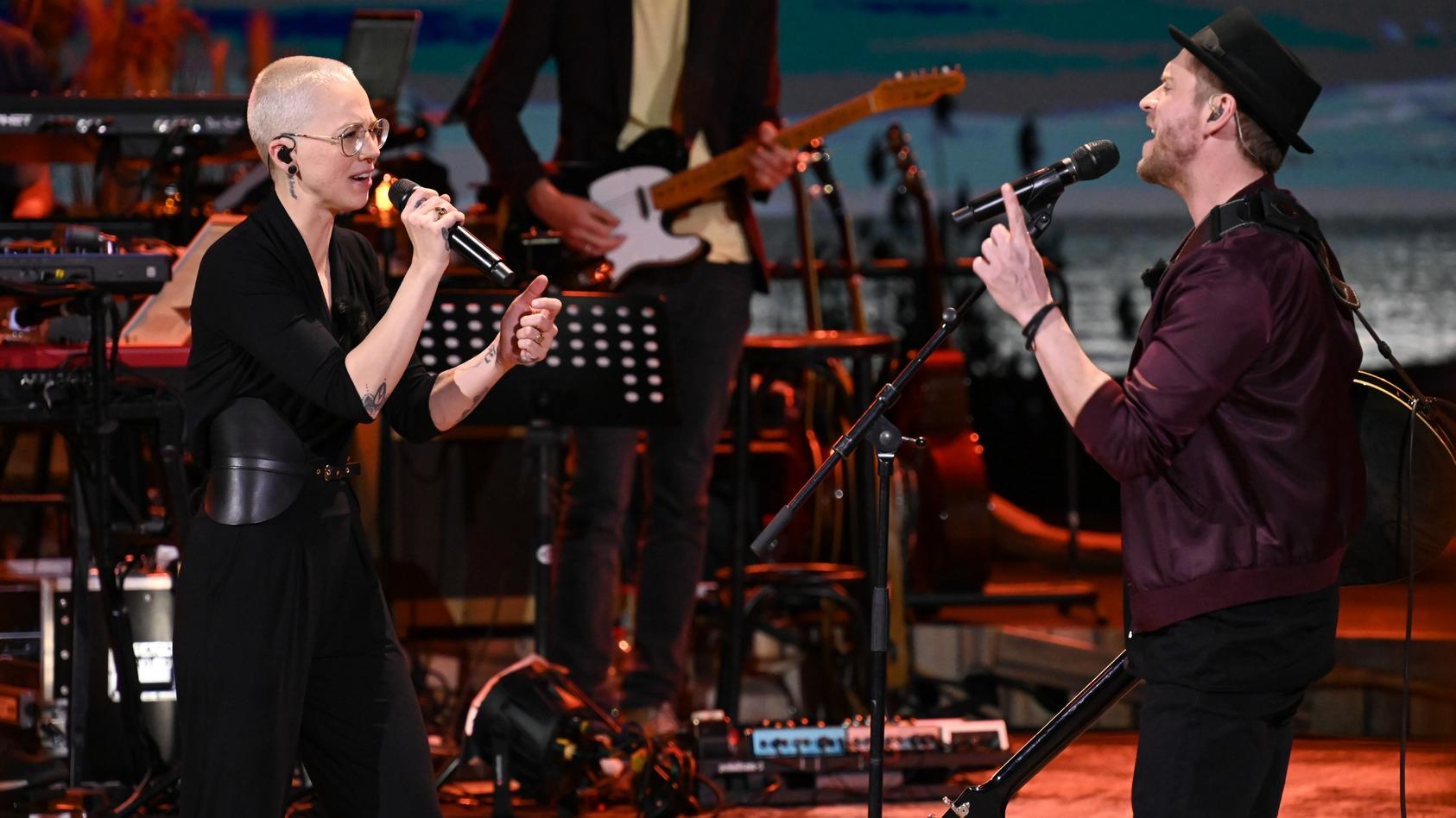 das-duett-der-mega-stimmen-magic-moment-mit-steffi-johannes