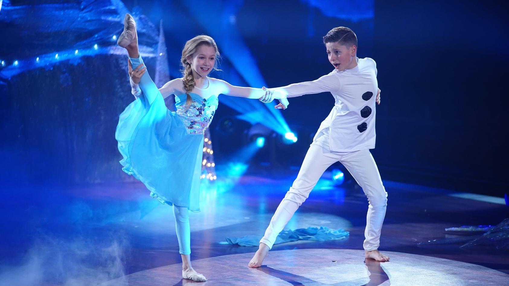 jona-szewczenko-gewinnt-sie-ist-das-erste-dancing-sternchen