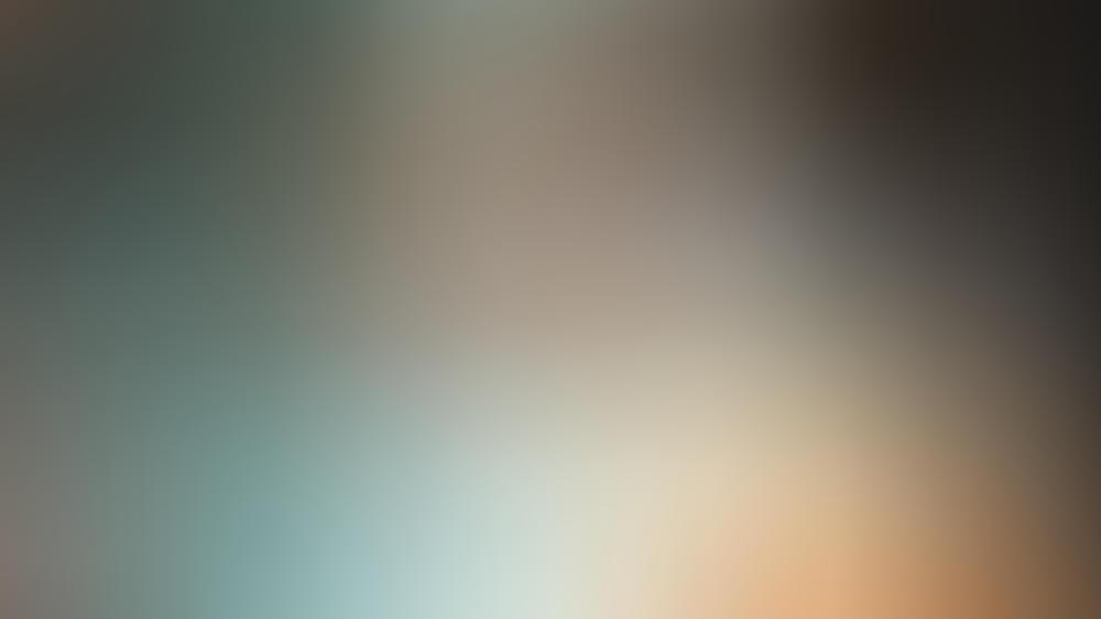 Die Queen wird auch dieses Jahr mit einer Militärparade geehrt